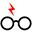 :glasses: