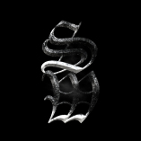 SlytherWin