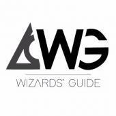 TheWizardsGuide
