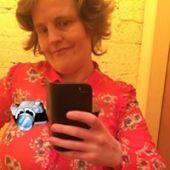 Kirsty Dinan